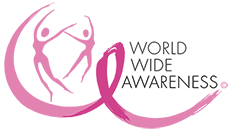 Pink Ribbon International Campaigns logo